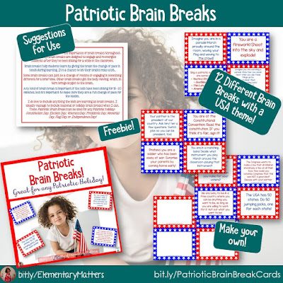 https://www.teacherspayteachers.com/Product/Patriotic-Brain-Breaks-5159995?utm_source=presidents%20day%20blog%20post&utm_campaign=patriotic%20brain%20breaks