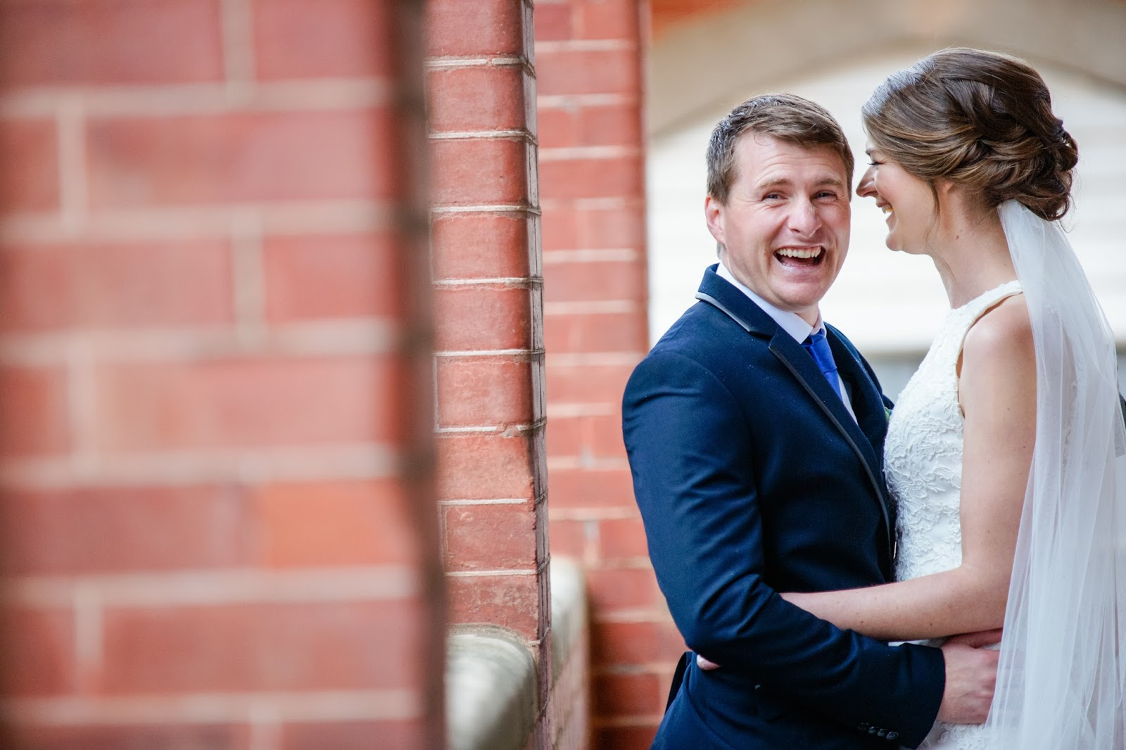 Alyce Wedding Dresses 73 Inspirational Share