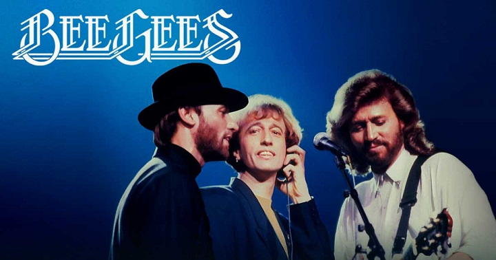 Terjemahan Lirik Lagu In The Morning (Morning Of My Life) ~ Bee Gees