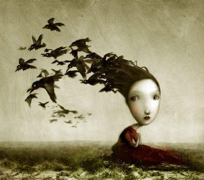 Angústia | Uma Interpretação Freudiana