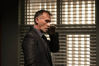 Robert Knepper in Prison Break Season 5 (11)