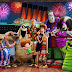 "Welcome Aboard the ""Hotel Transylvania 3"" Trailer"