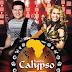 DVD: Banda Calypso - Ao Vivo em Angola