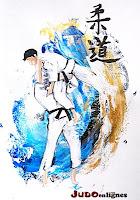 http://www.judoenlignes.com/contact/article/commandes-tableaux