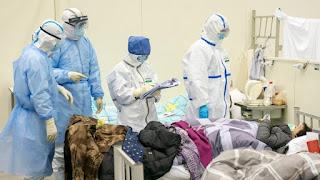 1113-death-coronavirus-china