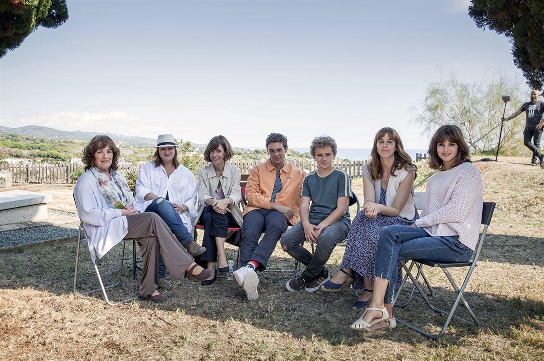 Travelling El Blog Cultural De Javier Sedano Gente Que Viene Y Bah Crítica De Cine