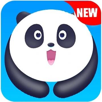 تحميل أحدث Panda Helper