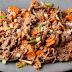Menu Terbaru Idul Adha, Resep Daging Korea