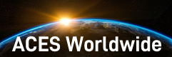 PARTNER OF ACES Worldwide