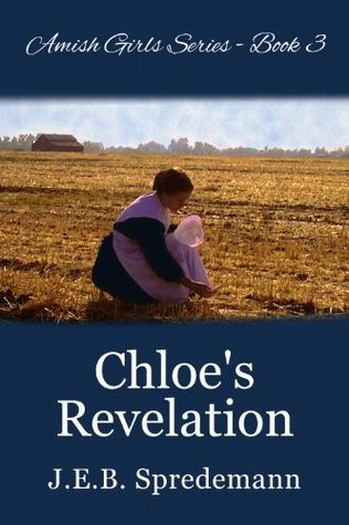 http://booksforchristiangirls.blogspot.com/2014/07/chloes-revelation-by-jeb-spredemann-day.html