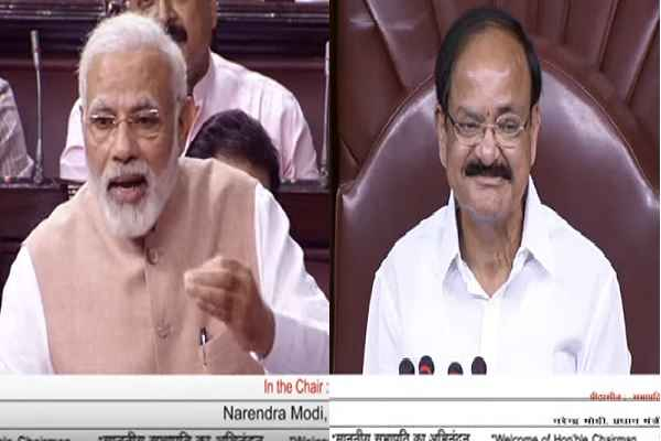 pm-narendra-modi-speech-shayari-for-venkaiah-naidu-in-rajya-sabha