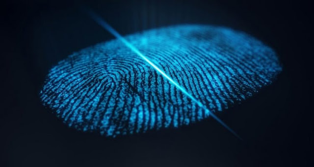 Now Fingerprint will help in finding out if someone has handled or ingested cocaine