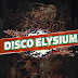 [Análise] Disco Elysium – The Final Cut [PS5]