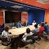 Advogados atualizam servidores do Singeperon sobre andamento do processo da transposição