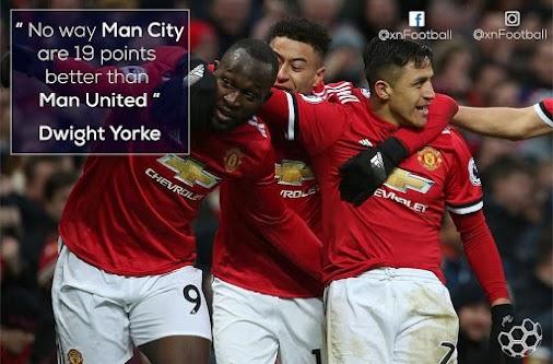 #ManchesterUnited  #ManchesterCIty  #Derby  #Pogba  #Lingard  #Mata  #Rashford  #Mourinho  #...