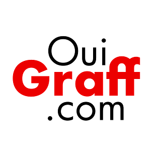 atelier graffiti visite streetart graffititour toulouse