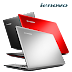 Laptop gaming murah harga 9 jutaan Lenovo Ideapad U41-70