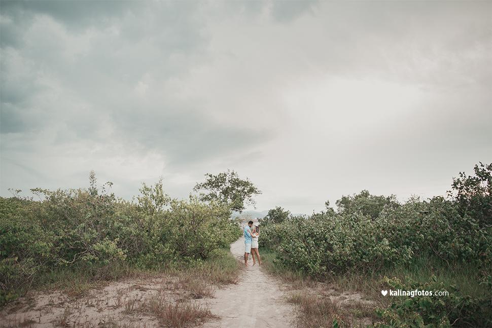 Faça Chuva Ou Faça Sol Juntos Faremos O Dia Ser: Dicas Para Arrasar No Seu Ensaio Noivos