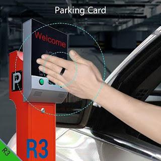 jakcom smart ring review,jakcom r3 smart ring specification,jakcom smart ring price,jakcom r3 smart ring price in pakistan,smart ring.com,top smart ring,best 2019 smart ring