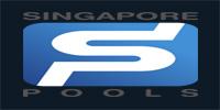 www.singaporepools.com.sg