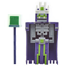 Minecraft Nameless One Dungeons Series 1 Figure
