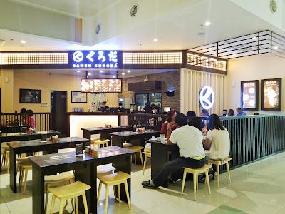 HEAD OVER MEALS AT NEW STORES IN SM CITY BALIWAG