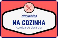 http://www.tresemcasa.com.br/search/label/iniciantes%20na%20cozinha