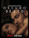 Dark Desire S01 2021 x264 720p WebHD Hindi THE GOPI SAHI
