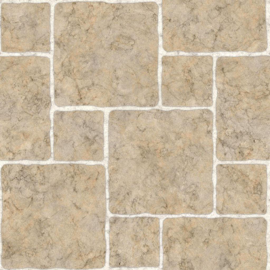 Seamless Marble Tile  Maps  Texturise Free Seamless