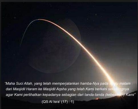 Puisi Isra Mi Raj Nabi Muhammad Saw 1437 H Puisi Isra Mi Raj Terbaru 2016 Teori Pendidikan