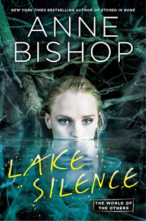 """Lake Silence"" - Saga The Others #06 - Anne Bishop"