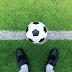Torneio do Trabalhador de Futebol de Louveira é cancelado