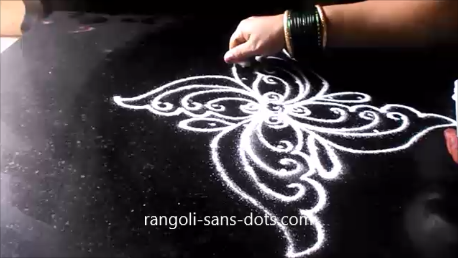 peacock-rangoli-with-dots-1ad.png