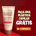 Brindes Grátis - Elseve Cicatri Renov de 50 ml