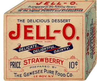 Jelly-o-content-marketing