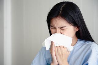 About Corona Virus Full Deatils
