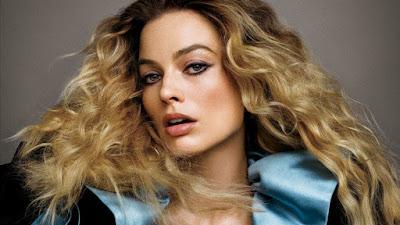 Australian Film Actress