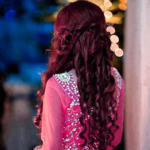 Indian Girls Fb Dp