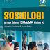 Perangkat Pembelajaran RPP Sosiologi XI 11 Kurikulum 2013 Revisi 2017 SMA MA