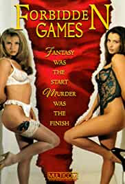 Forbidden Games 1995 Watch Online
