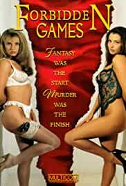 Forbidden Games 1995