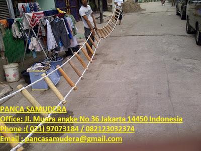 http://toko-jaring.blogspot.co.id/2012/04/tangga-monyet-tangga-darurat-tangga.html