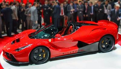''(2018) Ferrari California T'' Voiture Neuve Pas Cher prix, intérieur, Revue, Concept, Date De Sortie