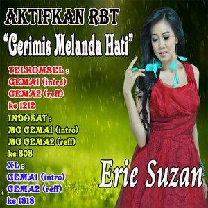 Download Eri Susan - Gerimis Melanda Hati