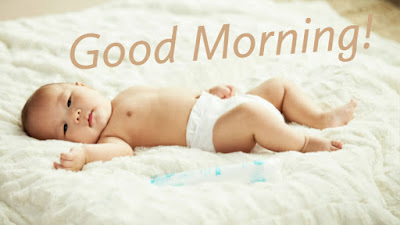 good morning, morning, good morning images, good morning photos, good morning pictures, good morning baby images download, good morning baby image