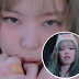 BLACKPINK releases new music video for 'Lovesick Girls' after controversy