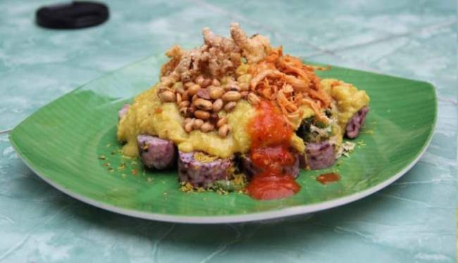 5 Kuliner Tradisional Khas Buleleng