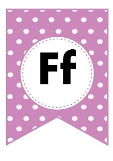 ALFABETO%2BBANDEIRINHA%2BLILAS-page-006 Lindo alfabeto bandeirinha para baixar grátis