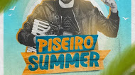 Renno - CD Piseiro Summer 2021
