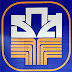ธกส รับสมัครพนักงานธนาคาร 2 ตำแหน่ง 3 อัตรา (กทม)